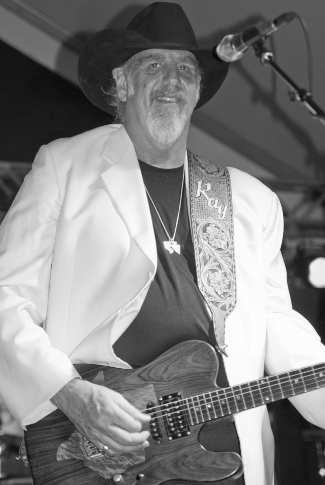Ray Benson_SXSW 2011_by Chris M. Junior.jpg