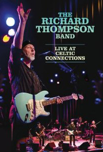 Richard Thompson_Live at Celtic Connections.jpg