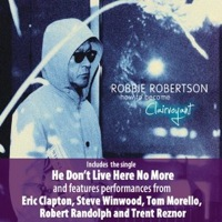 Robbie Robertson_How to Become_best of 2011.jpg