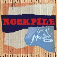 Rockpile_Live at Montreux_best of 2011.jpg