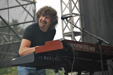 Rod Argent_photo by Chris M. Junior.jpg