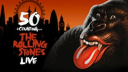 Rolling Stones_50 and Counting tour.jpg