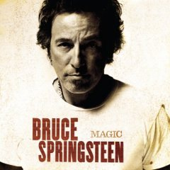 Springsteen_Magic CD.jpg