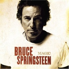 Springsteen_Magic.jpg