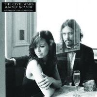 The Civil Wars_Barton Hollow.jpg