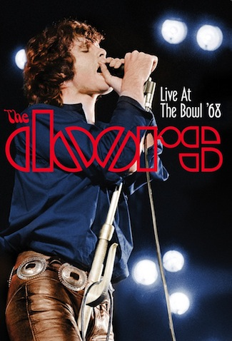 The Doors_Live at the Bowl '68.jpg