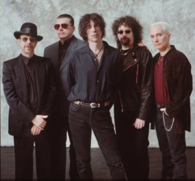 The J Geils Band.jpg