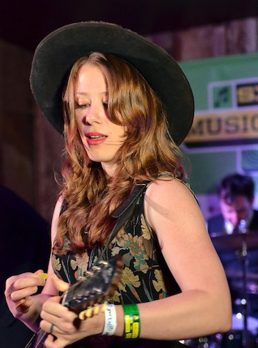 The Lone Bellow 2_SXSW 2013_by Chris M. Junior.jpg