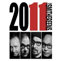 The Smithereens_2011_best of 2011.jpg