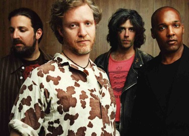 The Spin Doctors.jpg