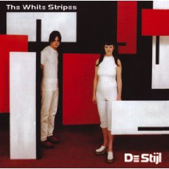 White Stripes_De Stijl.jpg