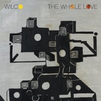 Wilco_The Whole Love.jpg