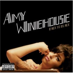 Winehouse_Back to Black.jpg
