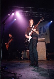 Big Star -- Jon Auer and Ken Stringfellow.jpg