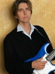Eric Johnson photo.jpg