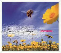 Matthew Sweet -- Living Things.jpg