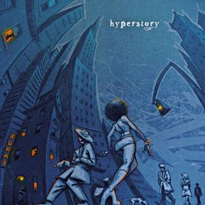 hyperstory_album cover.jpg