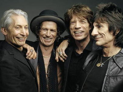 the_rolling_stones_revised.jpg