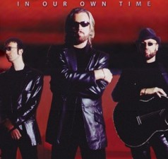 Bee Gees_In Our Own Time