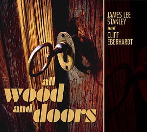 All Wood and Doors_cover