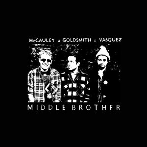 Middle Brother_Middle Brother