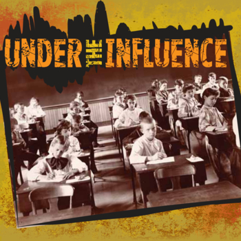 Under the Influence cover.jpg copy
