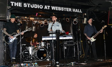 Hedley_Webster Hall_January 2014_small_by Chris M. Junior copy