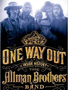 One Way Out_Allman Bros. oral history