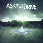 A Skylit Drive_Rise Ascension cover.jpg copy
