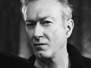 Gang of Four_Andy Gill