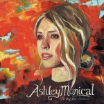 Ashley Monical_Facing the Shadow_hi-res cover