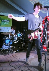 Young Rising Sons_Andy Tongren_SXSW 2015_CMJ