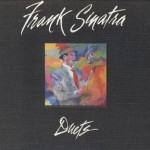 Frank Sinatra_Duets cover