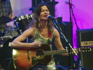 Jill Hennessy_Light of Day 2016