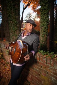 Javier Colon_photo by Tony Dube