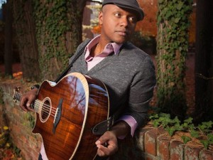 Javier Colon_small