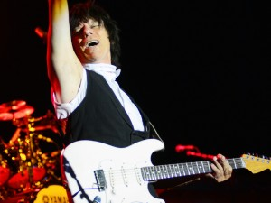 Jeff Beck 1 copy