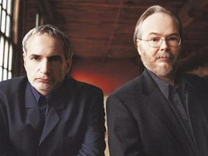 Steely Dan_Danny Clinch