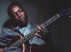 John Lee Hooker_Whiskey & Wimmen_crop 4