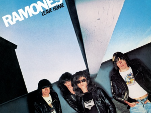 Ramones_Leave Home cover crop