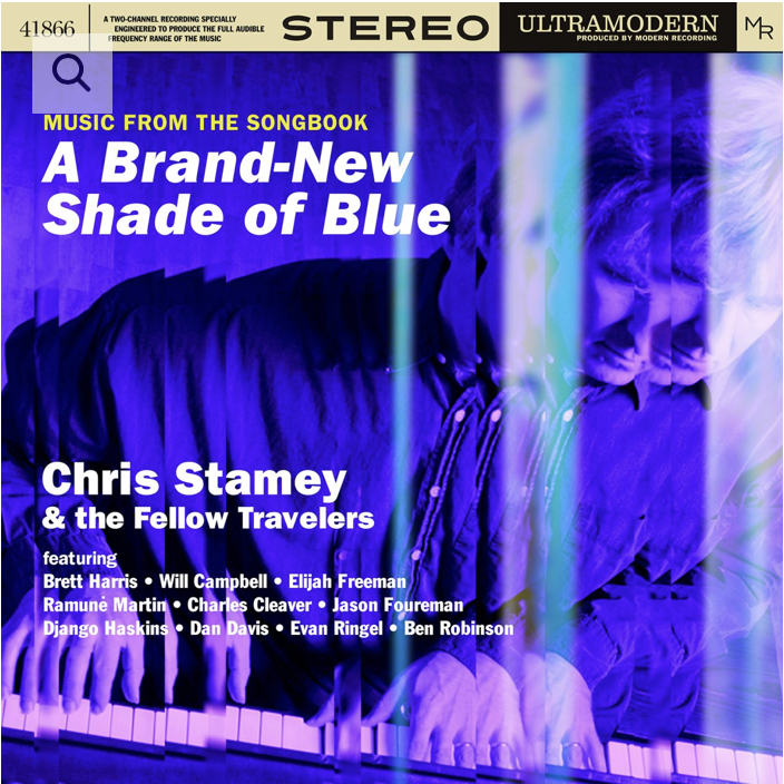 A Brand-New Shade of Blue_cover